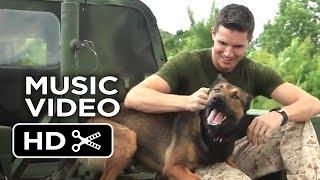 Nonton Max - Blake Shelton Music Video -