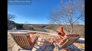 Killeen (TX) United States  city pictures gallery : On Lampasas River, 306 Lakeway, Killeen TX 76549, USA