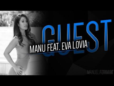 Eva Lovia - Manuel Ferrara (видео)