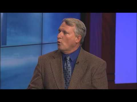 TitanInsider's Terry McCormick's weekly appearance on Fox 17