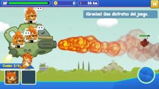 Naughty Kitties Android Game Gameplayapp: https://play.google.com/store/apps/details?id=coconut.island.nk&hl=es_419Musica sin copyright para vídeos. Descarga la mejor música sin copyright para youtube, vídeos, gameplays, tutoriales, intros, blogs, fondo de vídeos y mucho más. Descargar GRATIS: https://soundcloud.com/itro/itro-ligh...Escucha esta canción en SoundCloud: https://soundcloud.com/itro/itro-ligh...--Escucha esta canción en Spotify: https://goo.gl/YvRUqQMás Música Electrónica: http://bit.ly/BC_Electro»» BreakingCopyright: Suscríbete para Descargar Música Sin Copyright Gratis: http://goo.gl/sWPHx4¿Quieres usar esta canción en tus vídeos? Muy fácil, solo tienes que copiar las siguientes 3 líneas en la descripción de tu vídeos. Haciendo esto ayudas a crecer a este canal y al productor de la canción:◇ La música ha sido proporcionada por BreakingCopyrightItro - Light and Bluehttp://youtube.com/watch?v=x9cRvOGytQ4▪ Conecta con BC http://soundcloud.com/BreakingCopyrighthttp://facebook.com/BreakingTheCopyrighthttp://twitter.com/BreakingCopy_ (Aquí hablamos en español)• Itrohttp://soundcloud.com/itrohttp://twitter.com/itromschttp://facebook.com/officialitro➽ Listas de Reproducción de BC: [Todos los géneros]http://bit.ly/BC_Playlists• BC es un sello discográfico independiente creado con el propósito de promocionar canciones que los YouTubers/Creadores de todo el mundo pueden usar en sus vídeos sin recibir reclamaciones de derechos de autor o copyright.
