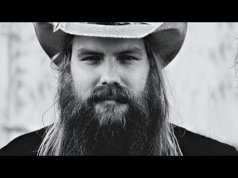 Music Monday: Chris Stapleton - Tennessee Whiskey HD