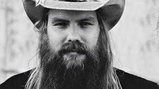 Music Monday: Chris Stapleton - Tennessee Whiskey HD