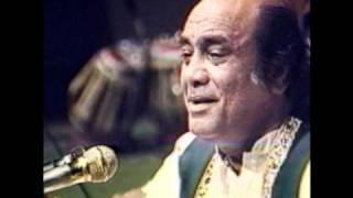 Ranjish hee sahee-Mehdi Hassan
