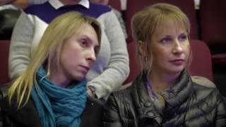 Бои по правилам - в Санкт-Петербурге прошел Кубок Балтийского моря