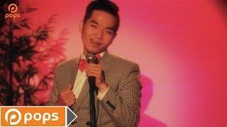 Xuân Swing - Phạm Hồng Phước
