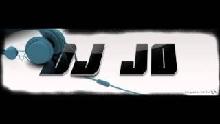 Remix De Mokobé Ou La La By DJ TOSS'