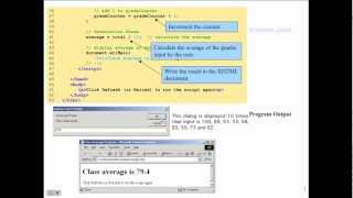 HTML/CSS Lecture 8