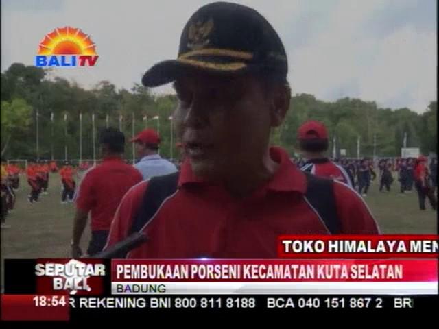 Porsenicam-Tahun-2017.html