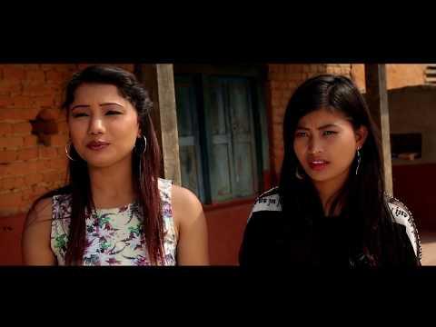 (Nepali Comedy Yeta Na Utta Hatta Ma...: 26 minutes.)