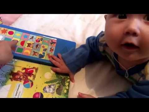 Полезные Развивающие Игрушки  для Детей для Малышей
