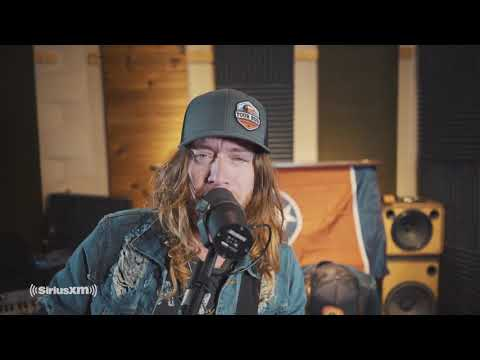 The Cadillac Three  - 'American Slang' LIVE at SiriusXM