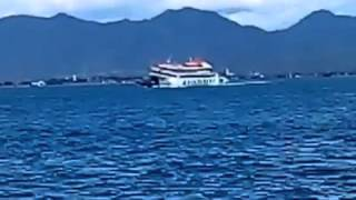 Video Kecelakaan kapal di KETAPANG BANYUWANGI,05-03-2016 MP3, 3GP, MP4, WEBM, AVI, FLV Mei 2018
