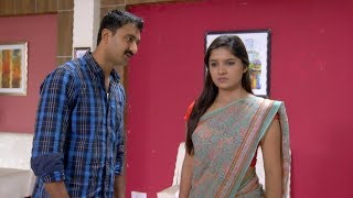 Video Deivamagal Episode 1387, 13/11/17 MP3, 3GP, MP4, WEBM, AVI, FLV April 2018