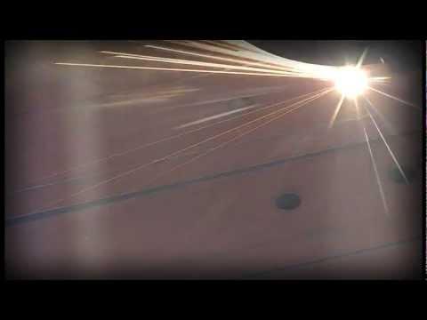 Techmatik - Obróbka Skrawaniem - Proces produkcji form / Machining - Mould production