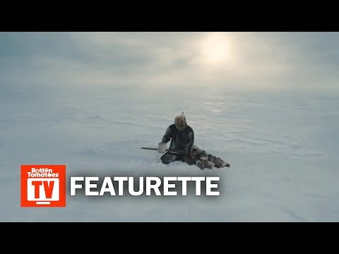 The Terror Season 1 Featurette | 'Wrapping Up the Series Finale' | Rotten Tomatoes TV