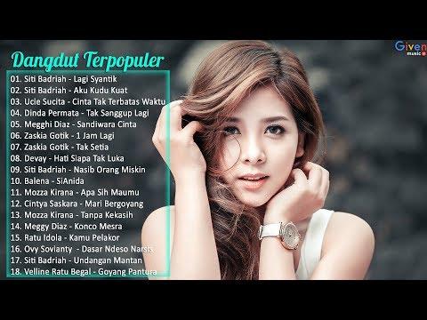 Video Lagu Dangdut Terbaru 2018 - Hits Dangdut Terpopuler Saat Ini download in MP3, 3GP, MP4, WEBM, AVI, FLV January 2017