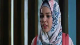 Nonton Film Indonesia Terbaru 2017 Air Mata Surga Full Movie Film Subtitle Indonesia Streaming Movie Download