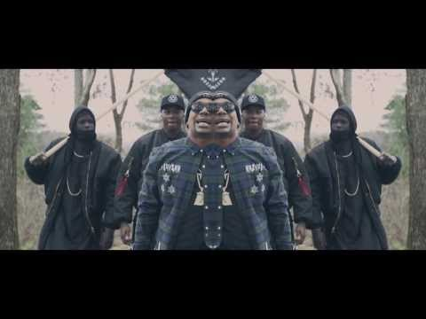 CyHi The Prynce - Napoleon (2014)