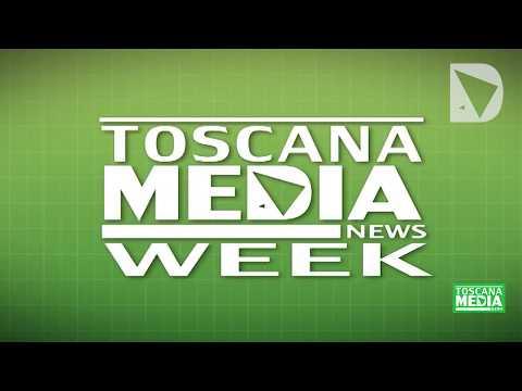 YT ToscanaMedia Newsweek del 13-10-17