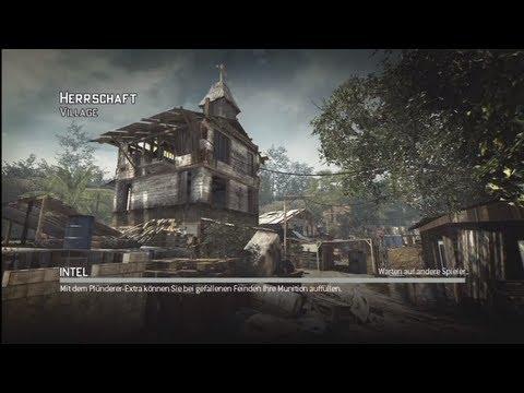 Domination Village 117-9   Update-Video