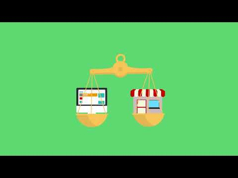 Online Listings - Spray Foam Business Marketing Boost