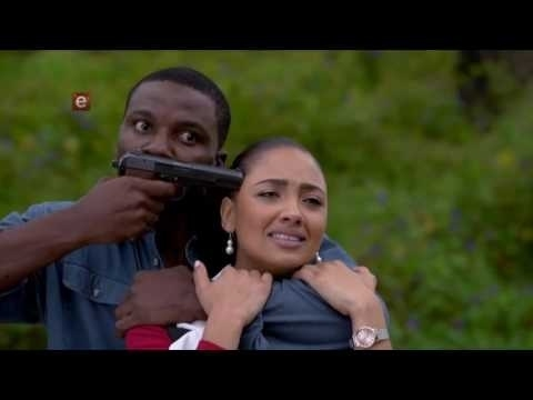 Broken Vows - Episode 24 Thursday, 11 May 2017 #eTV