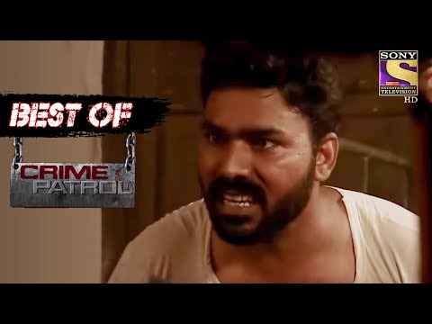 Best Of Crime Patrol - Three Bodies in the Hills - Full Episode