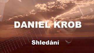 Shledání (Official video)