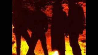Video Sons Of Kyuss - Katzenjammer MP3, 3GP, MP4, WEBM, AVI, FLV Juli 2018