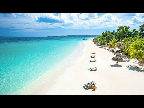 Best Cuba all inclusive resorts 2018: YOUR Top 10 all inclusive Cuba