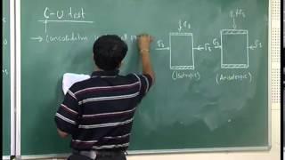Mod-01 Lec-08 Lecture-08.Geotechnical Measurements&Explorations