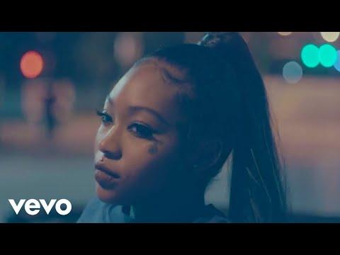 Summer Walker - Girls Need Love (Official Music Video)
