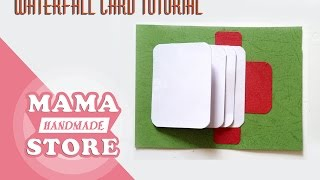 Nhận làm hộp quà, scrapbook hà nội-- Liên hệ mua hàng --• Hotline: 0987 846 880 hoặc 0967219617 (Zalo)• Email: truemama91@gmail.com• Facebook:www.facebook.com/mama.handmade91Your likes, comments and Share makes us HAPPY :)Subscribe  : https://goo.gl/ufDlwoWatch More video tutorial:https://www.youtube.com/user/truemama91/videosFacebook : https://www.facebook.com/mama.handmade91/