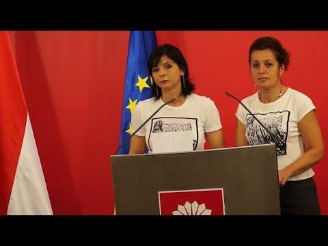 A Fidesz és az öt csapás