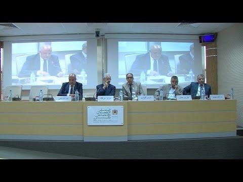 Le CESE adopte le projet de rapport sur la responsabilité sociétale des organisations