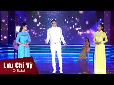 Lưu Chí Vỹ hát với 6 mỹ nữ xinh đẹp khiến cả trường quay mê đắm | Cung bậc tình yêu | LK Bolero 2018 - Thời lượng: 1:18:21.