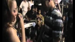 Video CHACHA ROMEO ABANG RONI DUO AYAM JAGO LORONG 4. lisa & budy MP3, 3GP, MP4, WEBM, AVI, FLV Juli 2018