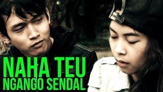 Bodoran Sunda Lucu Pisan - Kompilasi 10 (Kumpulan Carita Sunda) Full Repack