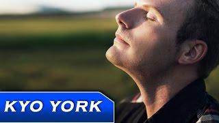 Quê Nhà - Kyo York