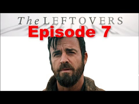 The Leftovers Season 3 Episode 7 Recap Review Breakdown + Easter Eggs