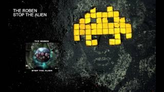 Video Stop the alien