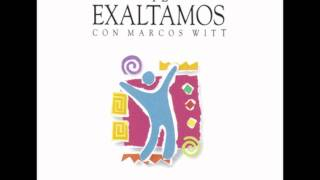 Video Marcos Witt- Te Exaltamos (Hosanna! Music) MP3, 3GP, MP4, WEBM, AVI, FLV Desember 2018