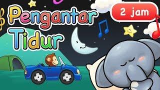 Video Musik Pengantar Tidur Anak 2 Jam MP3, 3GP, MP4, WEBM, AVI, FLV Mei 2018