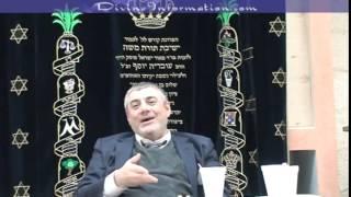 הרב יוסף מזרחי – המשבר בעולם השידוכים