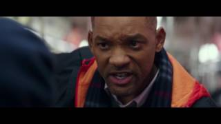 Nonton Collateral Beauty 2016   Man Talks To Death Film Subtitle Indonesia Streaming Movie Download