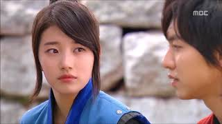 Nonton Gu Family Book Episode 11 English Sub Film Subtitle Indonesia Streaming Movie Download
