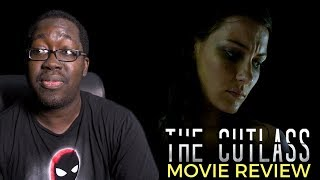 """Nonton ¿Waz D Scene? - """"THE CUTLASS"""" REVIEW Film Subtitle Indonesia Streaming Movie Download"""
