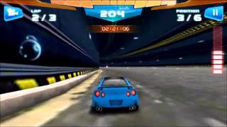 Nonton Watch and play Fast racing android game on the mobile phone 2013 HD Film Subtitle Indonesia Streaming Movie Download