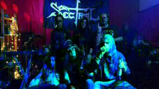 Nonton Spectral Saluda Al Coin Rock Festival Iii   2013 Film Subtitle Indonesia Streaming Movie Download